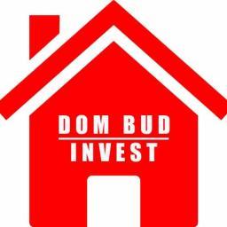 Dom Bud Invest - Domy pod klucz Warszawa