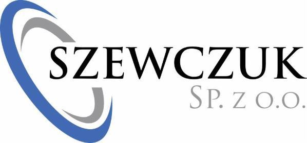 Szewczuk Sp. z o.o. - Ubezpieczenia na życie Biała Podlaska