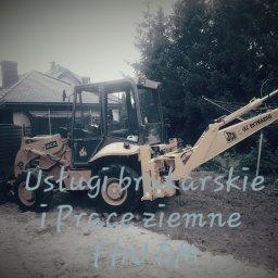 Brukarstwo FHU D.M - Brukarstwo Aleksandrów Kujawski