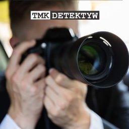 Biuro Detektywistyczne TMK DETEKTYW - Detektyw Kalisz