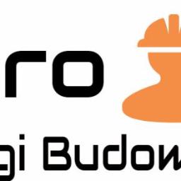 Miro-Trans Transport-Spedycja Robert Mirowski - Remonty mieszkań Kwidzyn