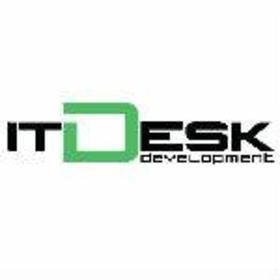 itDesk Sp. z o.o. - Sklep internetowy Opole