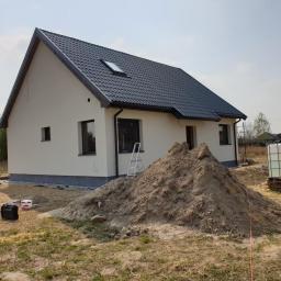 Wrocław Dom