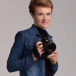 FOTOGRAFIA SMYKA Joanna Urbanek-Smyka - Fotografowanie Krosno