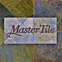 Master Tile - Remontowanie Mieszkań Odolanów