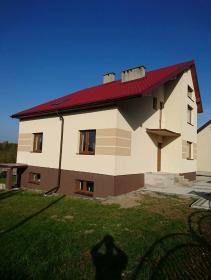 Bau Group - Firma remontowa Częstochowa