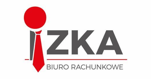 """BIURO RACHUNKOWE """"IZKA"""" IZABELA MIELAŃCZUK - Usługi podatkowe Sokołów Podlaski"""