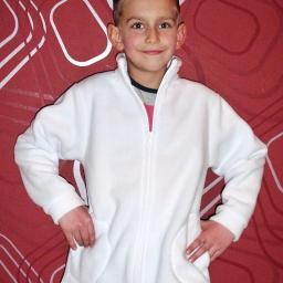 M&M - Szycie odzieży dziecięcej Sosnowiec