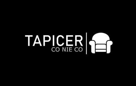 Rafał Golonka - Tapicer Nowy Sącz
