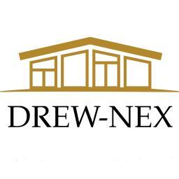DREW-NEX - Zakład Stolarski Muszyna