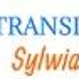 Translatica - Tłumaczenia dokumentów Warszawa
