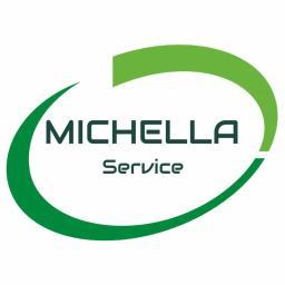 Michella Service - Wypożyczalnia samochodów Świdnica