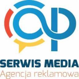 Ap Serwis Media - Biznes Plan Firmy Budowlanej Wrocław