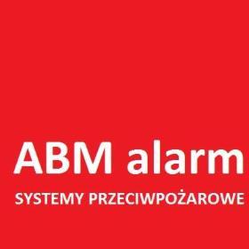 ABM alarm - Systemy alarmowe Wrocław
