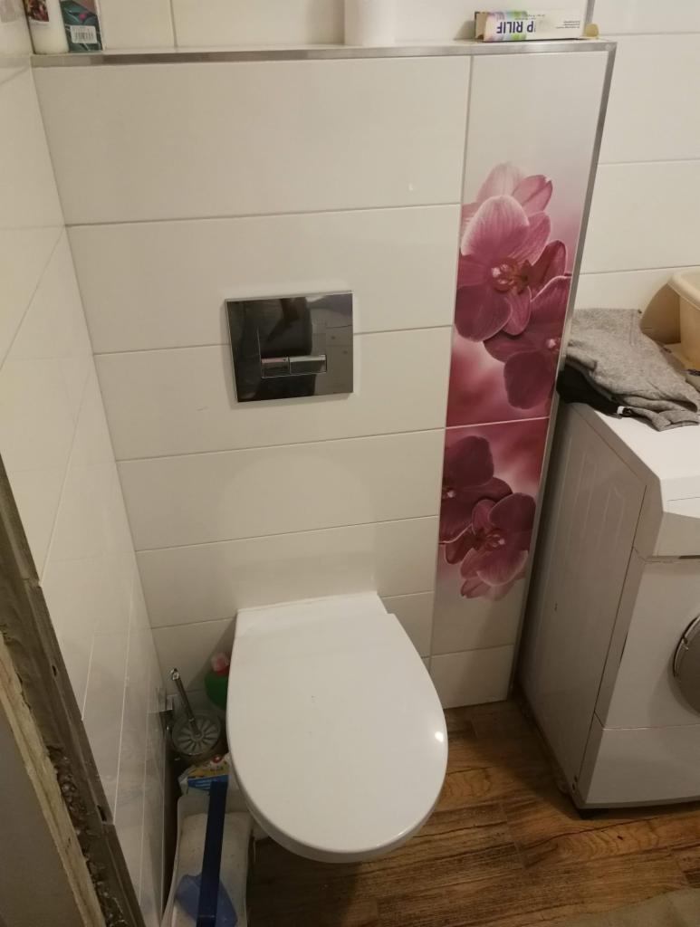 10 Najlepszych Oferta Na Remont łazienki W Powiecie Bielskim