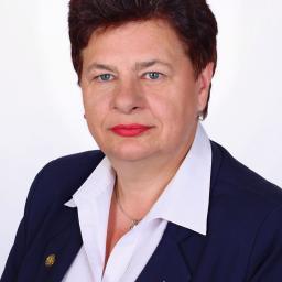 Agent Ubezpieczeniowy Krystyna Fabijańska - Ubezpieczenia OC Sokołów Podlaski