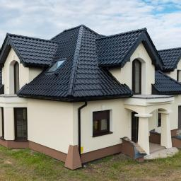 Firma Budowlana Pakuła - Firma Elewacyjna Jastrzębie-Zdrój