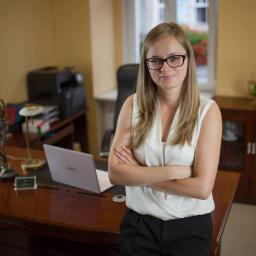 Kancelaria Adwokacka adw. Natalia Pasternak - Adwokat Wałbrzych