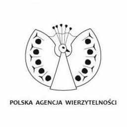 OP Piast - Finanse Opole