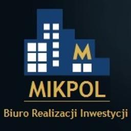 Mikpol PPHU - Usługi Wrocław