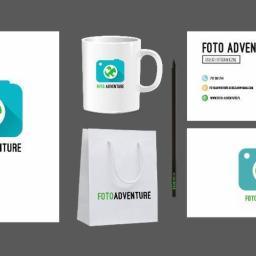 Foto Adventure - Obsługa IT Pleszew
