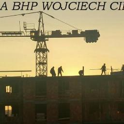 OMEGA BHP Wojciech Ciereszko - Szkolenia BHP Białystok