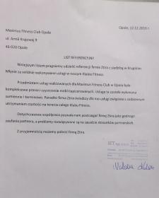 ZTIRA Jakub Szreniawa - Sprzątanie Biurowców Krupski Młyn