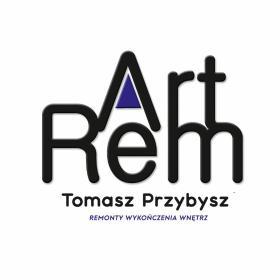 Rem-Art Tomasz Przybysz - Płyta karton gips Tarnów