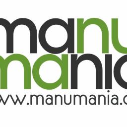 Spn. S. Manumania - Opakowania Jelcz-Laskowice