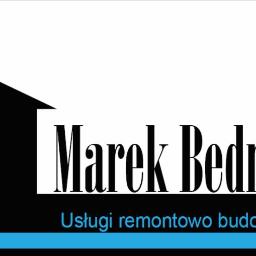 Usługi Remontowo Budowlane - Ocieplanie poddaszy Bogdaniec