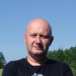 Domel - Gładzie Tarnów