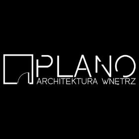 Plano - architektura wnętrz - Usługi Projektowania Wnętrz Rzeszów