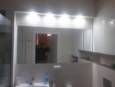 Mikan-Bud Usługi remontowo-budowlane - Instalacje Marcinowice