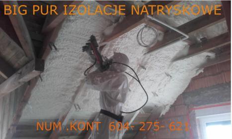 Litex ZPH - Pianka Polietylenowa Ostrów Wielkopolski