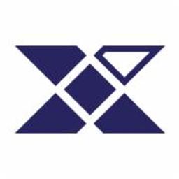 X-Coding IT Studio sp.z.o.o. - Programista Wrocław