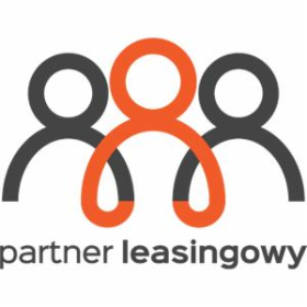 Partner Leasingowy - Leasing Konsumencki Szczecin