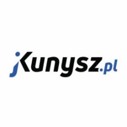 jKunysz - Agencja interaktywna Głubczyce