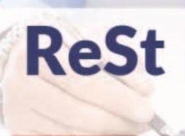 ReSt Biuro Rachunkowe - Biznes plany, usługi finansowe Kutno