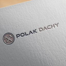 POLAK DACHY - Elewacje Lubsko
