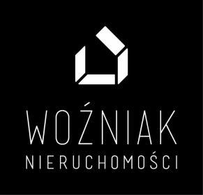 Kancelaria Rzeczoznawcy Majątkowego Woźniak Nieruchomości Wycena - Usługi Gniezno