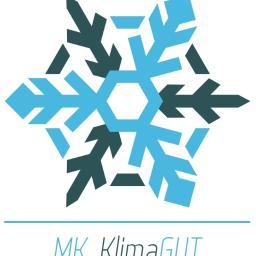 MK KlimaGUT - Klimatyzacja Proszowice