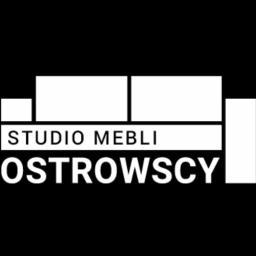Studio Mebli Ostrowscy - Meble na wymiar Kraków