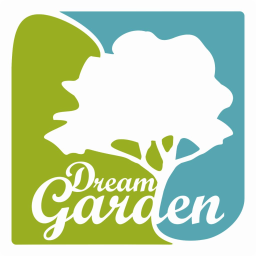 Dream Garden - Ogrodnik Kościerzyna