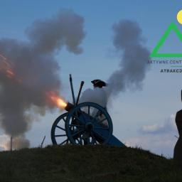 Aktywne Centrum Turystyki Atrakcje Sudety - Agencje Eventowe Srebrna Góra