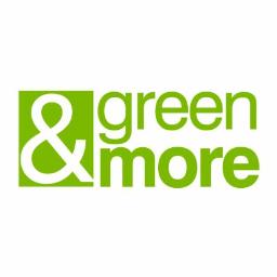 Green& More Rafał Góra - Adaptacja projektów Kraków