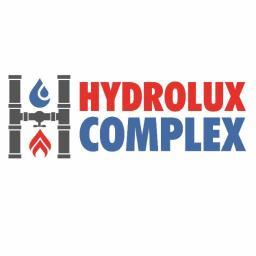 Hydrolux-Complex Hosaniak Henryk - Hydraulik Wadowice