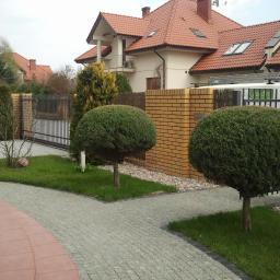 K&K JARDIN - Dostawcy do domu i ogrodu Warszawa