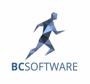 BC Software Sp. z o.o. - Analiza i projektowanie systemów IT Poznań