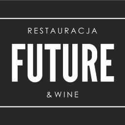 Restauracja future - Agencje Eventowe Warszawa