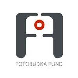 Fotobudka Fundi - Agencje Eventowe Iwanowice Włościańskie